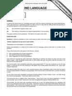 3248_s08_er.pdf