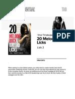 kupdf.net_vinai-20melodicballadlicks-lick2-tab.pdf