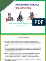 jitorres_8 Pérdidas menores FAV.pdf