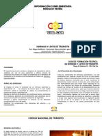 01 NORMAS.pdf