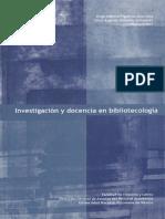 01 Lib Inv_Doc_Bibl_ Chong de la Cruz UNAM 2007.pdf