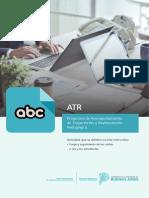 Manual para el registro de ATR.pdf