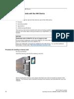 memory card_opi_mp-177-wincc-flex_2008-08_eng