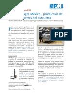 Caso_Estudio_Volkswagen_Mexico.pdf