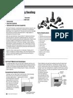 selfseal.pdf