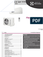Manual de Serviço Ar split TI TE.pdf