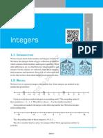 class 7th Maths NCERT.pdf