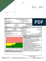 SynevoAddResults3600672722_Add.pdf