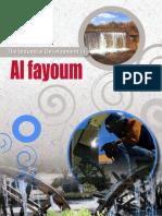 The industrial development in Al fayoum.pdf