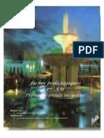 1AM-Projet-1-séquence-1 .pdf
