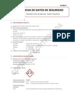 Soda Caústica 50%, Soda Caústica 32%.pdf