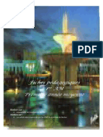 1AM-Projet-1-séquence-1.pdf