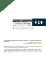ProRealTime_Trading_Fees