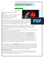 FISICA LEY GENERAL.docx