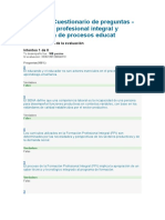 AA1 evaluacion.docx