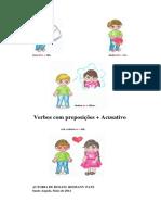 Projeto Alemão- Versão em Portugues.pdf