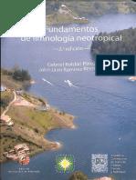 Fundamentos de limnologia neotropical parcial 1.pdf