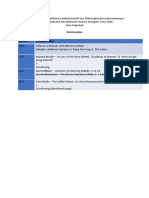 Meminar - Restsitzungen.pdf
