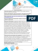 Anexo 1 - Ficha de lectura para el desarrollo de la fase 2 (1)