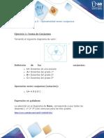 Anexo -1-Ejemplos para el desarrollo Tarea 2 - Operatividad entre conjuntos (2)