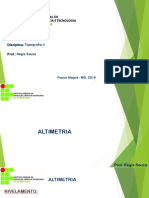 Aula_03_TOPOGRAFIA_II.pdf