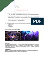 TR PEBRINI GINTING (P.14. materi, manifestation commerciale) ;).docx