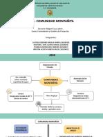 Comunidad_Montañita.pdf