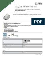 2905988.pdf