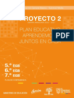 proyecto 2 media.pdf