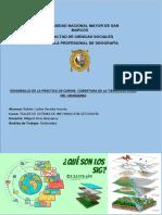 DESARROLLO CORIN URUBAMBA_EXPOSICIÓN.pdf