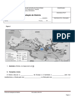 Ficha 3 - Os gregos no séc.V a.C..pdf