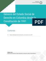 Escenario 2 Genesis del estado social de derecho en colobia.pdf