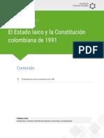Escenario 3 El estado laico y la constitucion.pdf