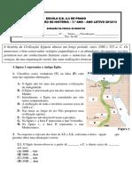 teste1hist2-periodo-130119065402-phpapp01.pdf