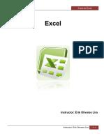 Manual-Curso-de-Excel