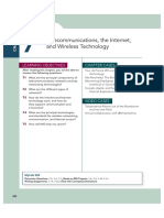 MIS-16_Laudon_Chapter-07.pdf