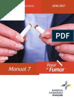 Manual 7 - Cessação Tabágica.pdf