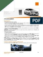 Renault Megane IV 2016 Can Bus t It Rev 01