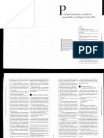 MALUF, Carlos Alberto Dabus. Principais limitações ao direito de propriedade no Código Civil de 2002. Revista do advogado, v. 27, n. 90, p. 7-21, mar. 2007. (1) (2)