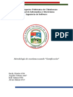 Investigacion_Gamificacion
