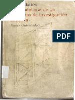 PGFC_Lakatos_Unidad_2