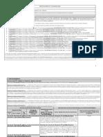 Pron 724 2016 SEDAPAL CP 69 2016 (servicio de alquiler de vehículos con conducción)
