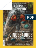 National Geographic Portugal - Nº 235 (Outubro 2020)