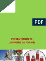 forage-35842590.pptx