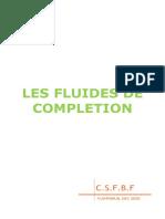 LES_FLUIDES_DE_COMPLETION.pdf