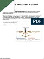 246969270-Dimensionnement-d-Une-Structure-de-Chaussee-Routiere.pdf
