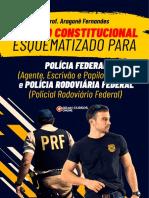 direito-constitucional-esquematizado-para-pr-e-prf