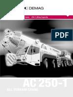 AC250-1_Volledige Brochure.pdf