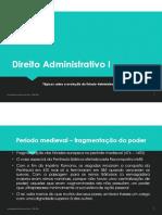 1 - Evolução da AP e nascimento do Direito Aministrativo.pdf