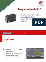 Programación de PLC (3).pdf